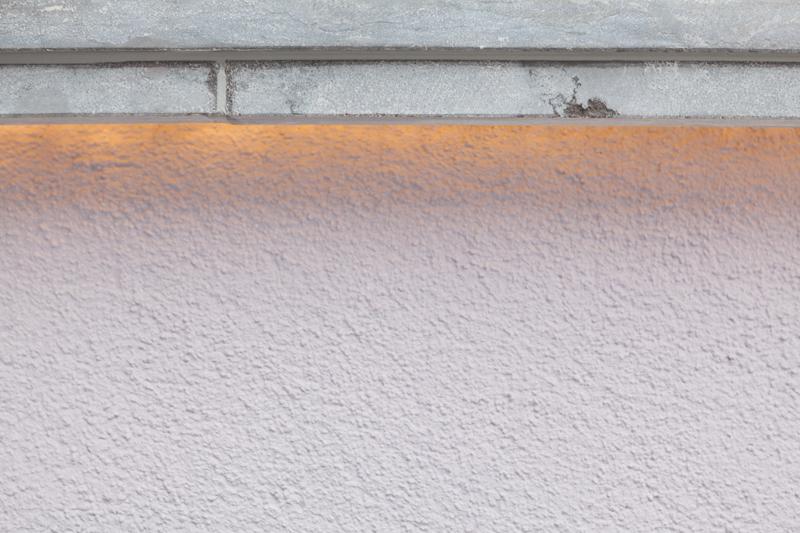 terrasse naturstein led beleuchtung 2 sutor fliesen baumanagement in bad homburg. Black Bedroom Furniture Sets. Home Design Ideas