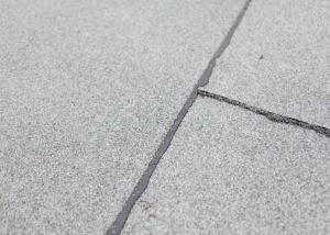 Dach Abdichtung Schweißbahn Dachpappe